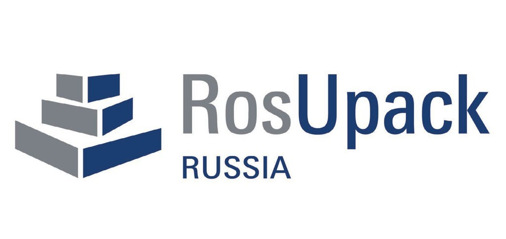Packaging Plast at ROSUPACK 2017, Moscow
