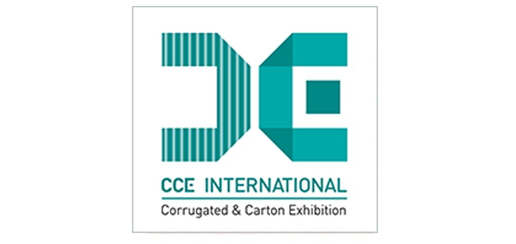 Packaging Plast at CCE INTERNATIONAL 2017